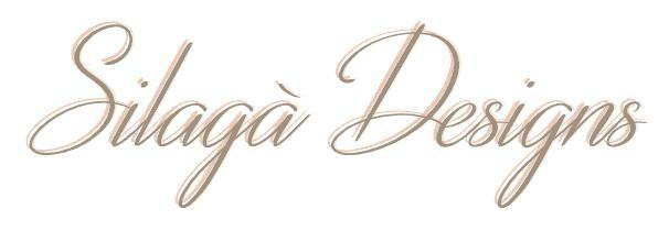 Silagà Designs jewelry designer